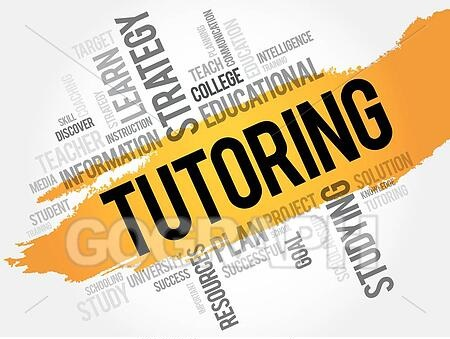 National Honor Society is offering tutoring